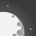 MOON  Current Moon Phase官方app下載安裝 v11.0