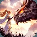 王冠意志游戏官方网站下载 v3.6.0
