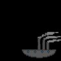 SPC轮船游戏安卓中文版下载(SCP The Ship) v1.3.0.0