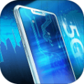 手机帝国2汉化版
