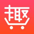 趣库宝app
