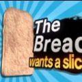 The Bread wants a slice中文手机版 v1.0