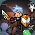 Evil Hunter Tycoon无限红宝石金币破解版 v1.104