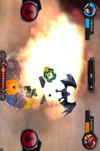 空中领主游戏官方最新版图片1