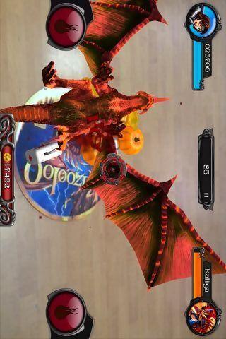 空中领主游戏官方最新版图3: