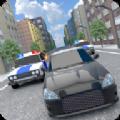 极限警车驾驶模拟游戏官方最新版 v1.0.1