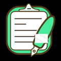 滴滴键盘输入法app安卓版下载 v1.3.8