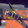 火星人模拟游戏最新安卓版 v1.0
