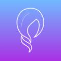 小棉袄安卓app