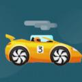 徒行順風車app官方版軟件下載 v1.1