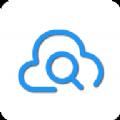 藍瘦搜索app官方版下載 v1.0.0