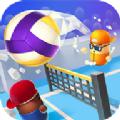 一球王者游戏官方最新安卓版 v1.0