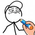 搞笑的画家游戏安卓最新版 v1.0.1