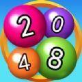 球球消消消2020红包版