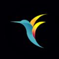 bebird蜂鸟采耳app