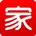 佳乐美商城iOS苹果版