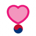 韩国约会app