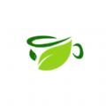 茗香茶韵app