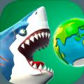 饥饿鲨世界杀人鲸解锁