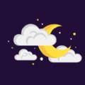 多睡眠app