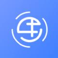 全球优客app