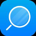 Petal Search app軟件下載 v10.0.11.305