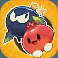 Juicy Realm恶果之地官方iOS苹果版 v3.0.4