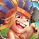 石器時代部落戰爭官方正版遊戲下載 v1.1.3