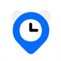 趣定位app最新版软件下载 v1.2.0