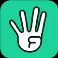 木瓜社交app