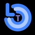 lumnytool画质助手2020官方ios苹果版 v3.1.0.1