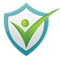 安全微伴大�W生安全素�|�y�u答案