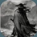 破雪刃手遊官方正版遊戲 v1.0