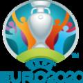 2020欧洲杯官网网站