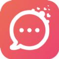 陌生人的约会app