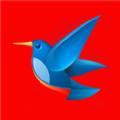 飞鸟超市app