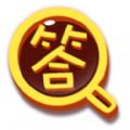 抖音知识大会游戏安卓官方版 v1.0