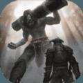 Frostborn联机生存中文版游戏下载 v0.5