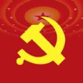中共苏州党校app