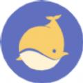 小鱼录音棚app软件下载 v1.0.1