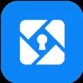 點點守護app破解版下載 v1.2.15