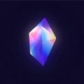 冥想水晶app軟件下載 v1.3