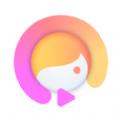 Facetune Video app