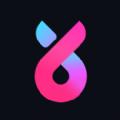 B站必剪app官方下載 v1.0