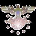 文明时代2重生之路mod官方正版汉化版下载 v0.3