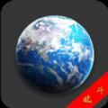 北斗专业导航app