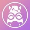 喜马把脉app官方版下载 v1.0