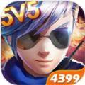 小小突擊隊三周年慶版本 v3.0.7
