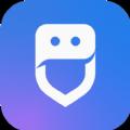 社交隱秘寶盒安卓app軟件 v3.0.11