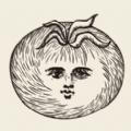 專注番茄app軟件下載 v1.0.0